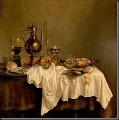 597px-Heda,_Willem_Claesz_-_Breakfast_with_a_Lobster