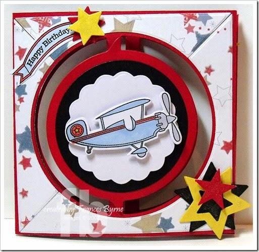 PlaneAccordion-wm
