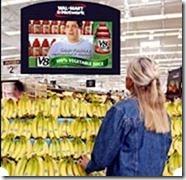 Wal-Mart TV