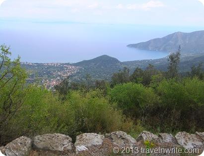 GreecePt12013 261