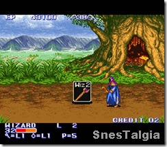 king-of-dragon-itemfase1-kod-snes