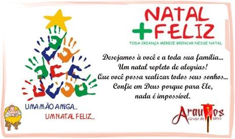 natal_arautos