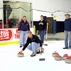 Drop-In Curling 23Oct04  07.jpg
