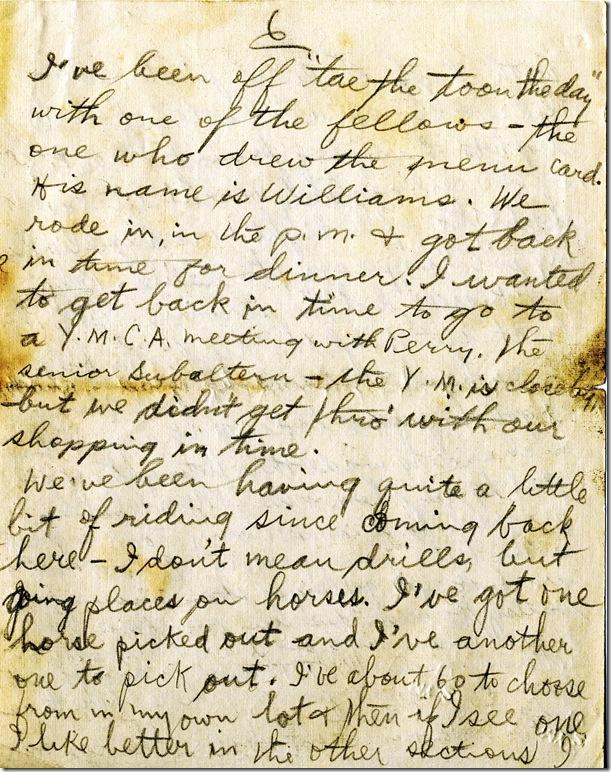 20 Mar 1917 6
