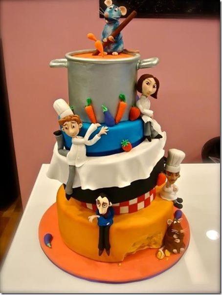 amazing-party-cakes-29