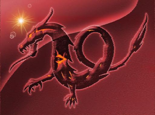 wallpaper red dragon. red-dragon-wallpaper-09.jpg