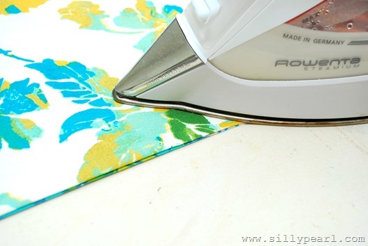 fabric-ruler-organizer-step3