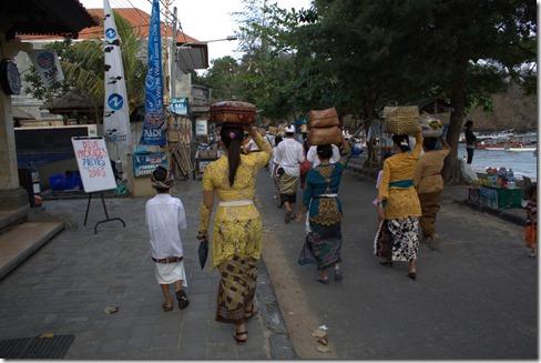 12 10 Bali (53) Padangbai