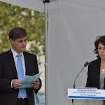 2011 09 19 Invalides Michel POURNY (185).JPG