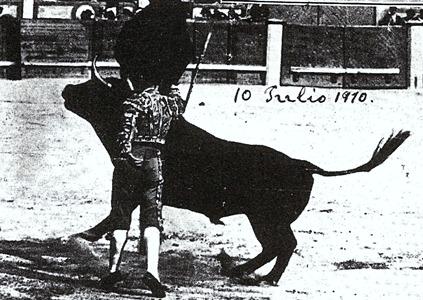 1910-07-10 Madrid Pap Negro Pase por alto 001