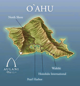 DM_oahu_map_FLAT