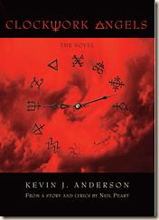 Anderson-ClockworkAngel