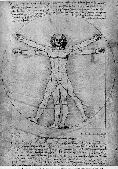 Leonardo da Vinci (40).jpg