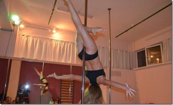 pole-dancing-sport-023