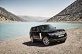 2013-Range-Rover-75_thumb.jpg?imgmax=800