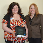 CCEA Awards 027.jpg