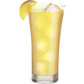 Ciroc Vodka Drinks Recipes