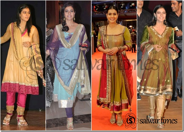 Kajol_Salwar_Kameez_Collection (1)