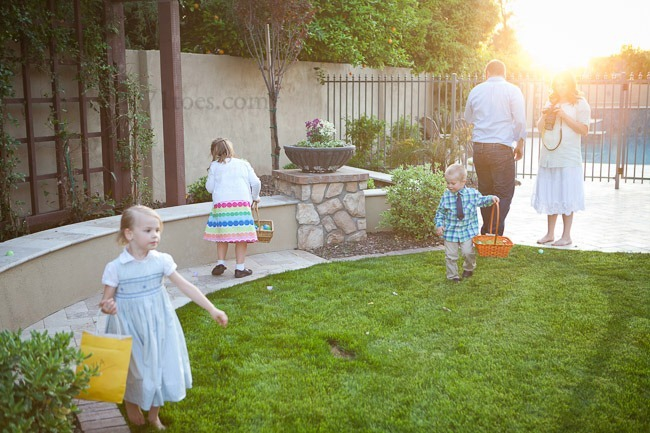 2013-03-31 Easter 72251