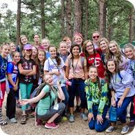 Girls Camp-8