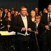 Nacht van de muziek CC 2013 2013-12-19 214.JPG