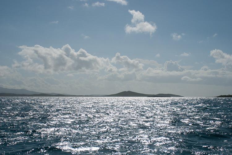 Snorkeling in Puerto Rico blog-3