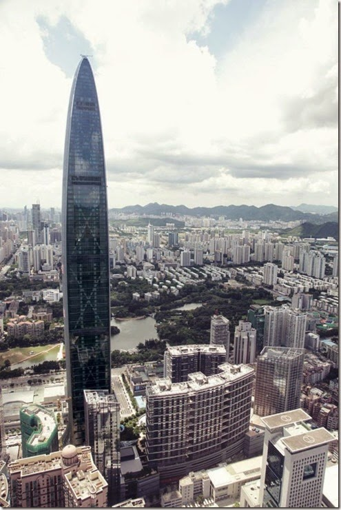 worlds-tallest-buildings-037