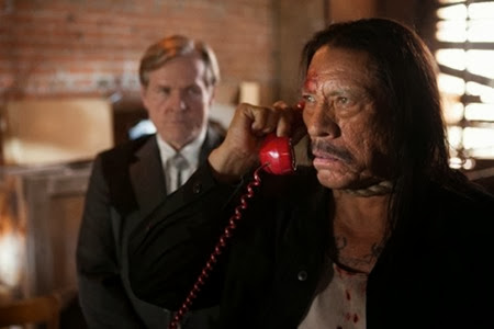 Machete-Kills1