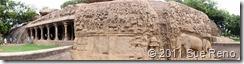 SueReno_Mahabalipuram 13