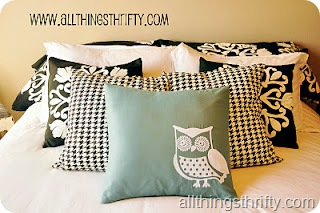 Owl pillow 2 (1)