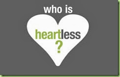 heartless1-lg