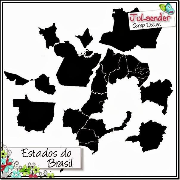 julaender_estadosdobrasil
