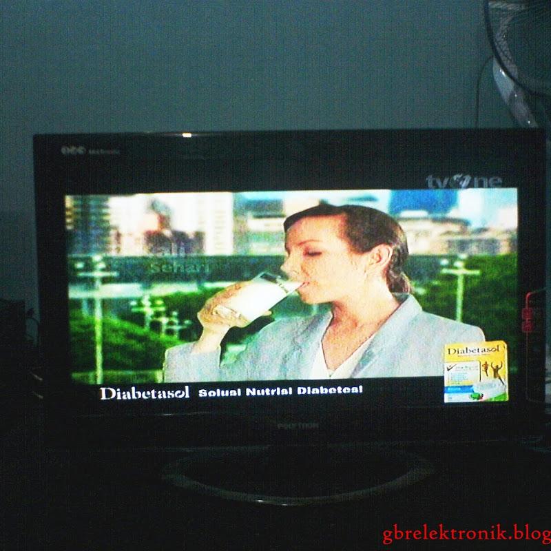 Service Mode TV Samsung ~ GBR Elektronik-Tips Servis Tv