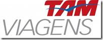 LOGOS-TAM-Viagens1-1024x382