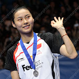 All England Finals 2012 - 20120311-1301-CN2Q1828.jpg
