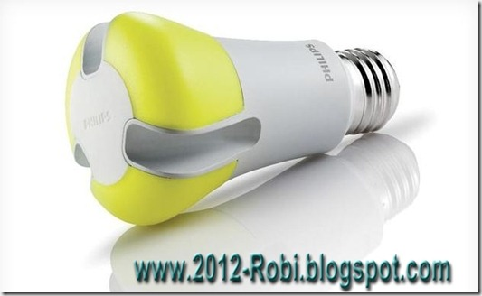 LedPHILIPS_2012-robi.blogspo_wm