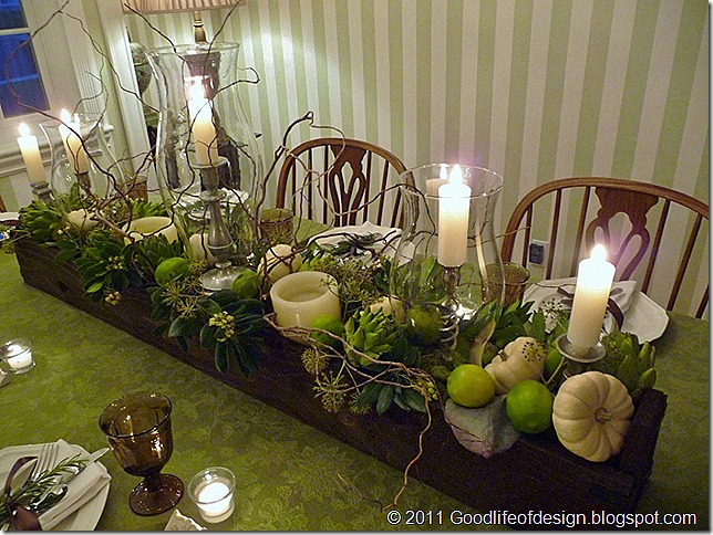 Thanksgiving table 2011 011 (800x600)