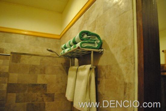 Coco Grove Resort Siquijor 17