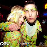 2014-03-01-Carnaval-torello-terra-endins-moscou-151