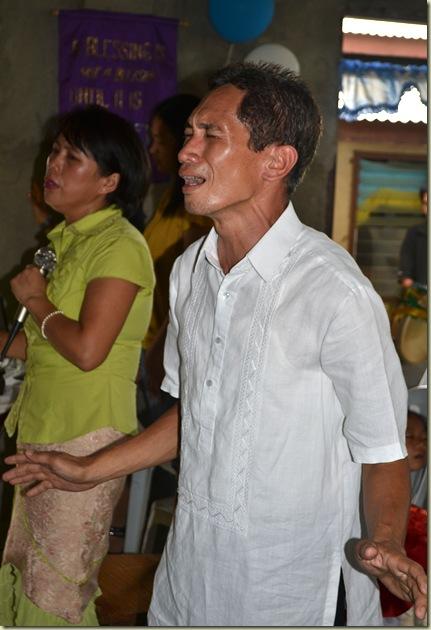 Palawan 2011 (649)