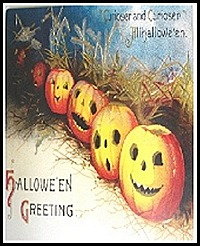 halloweencraftpic