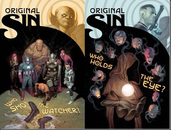 Original-Sin-01&02