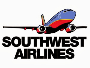 Southwest Airlines logo.jpg