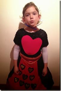 disfraz-reina-de-corazones