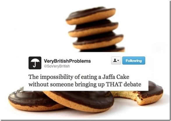 very-british-problems-15