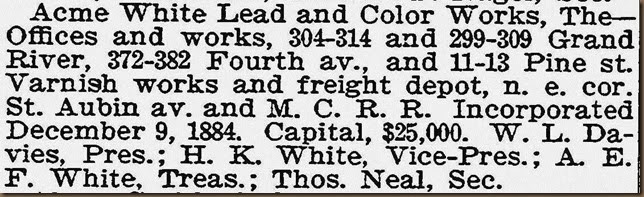 1894_Acme White Lead & Color Works listing in Detroit Directory_cropped ad