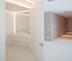 baños-minimalistas