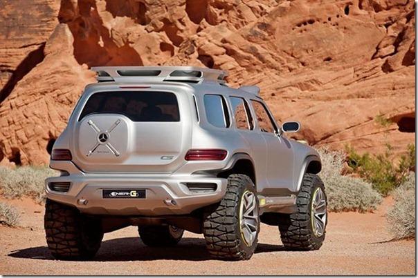 Mercedes-Benz Ener-G-Force (21)
