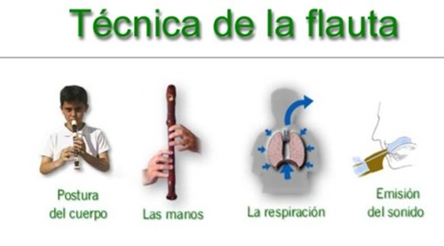 tecnica_flauta