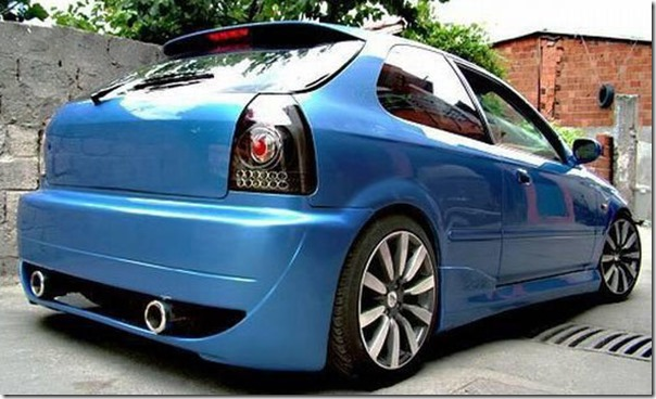 xuning bizarrices auto (15)